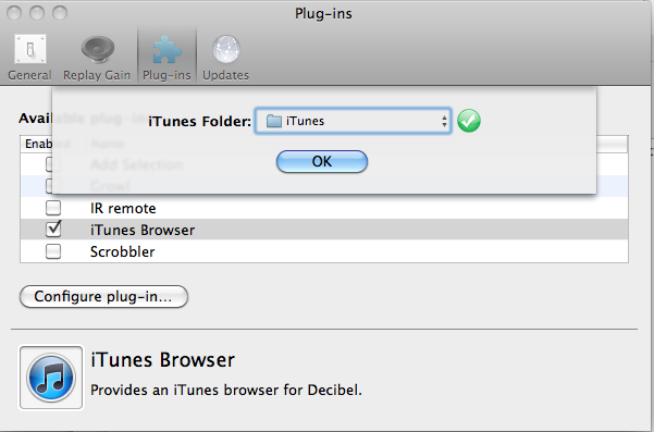 iTunes browser plug-in %22ok%22.png