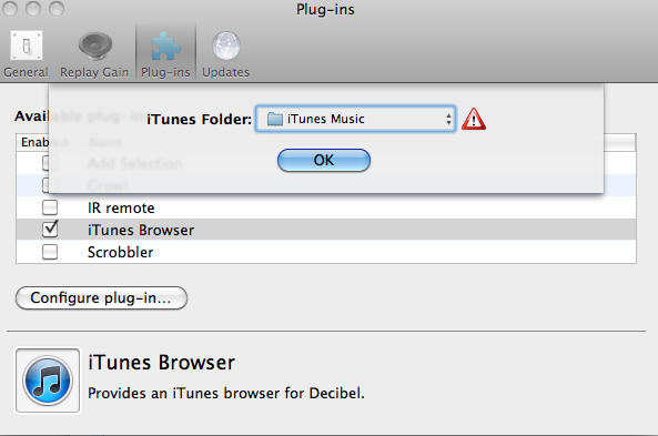 iTunes Music is not %22ok%22.png